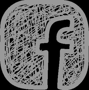facebook page link