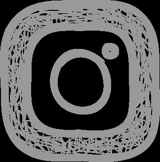 instagram page link