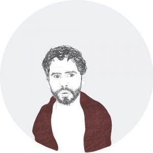 Dario Impicciatore