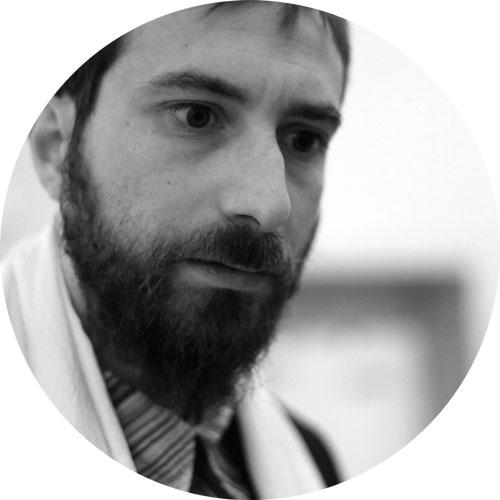 Gabriele Finzi